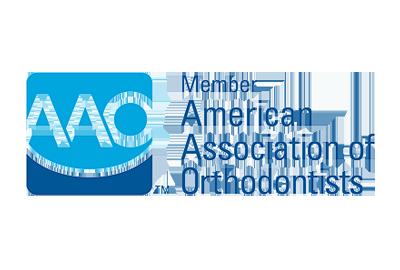 American-orthodontics