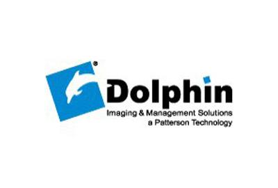Dolphin-logo