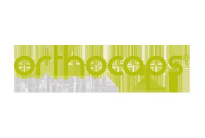 Orthocaps