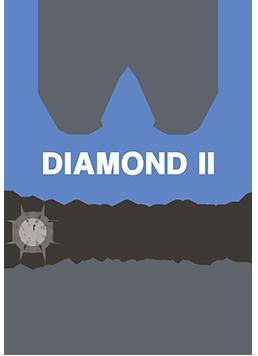platinum provider badge 2020